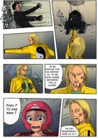 Amilova : Capítulo 3 página 63
