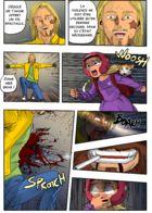 Amilova : Chapter 3 page 64