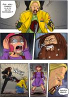 Amilova : Chapitre 3 page 65