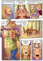 Amilova : Chapitre 3 page 7