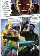 Amilova : Chapter 3 page 58
