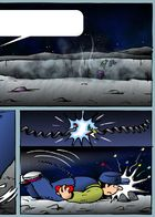 Cosmonauts Left on the Moon : Chapitre 1 page 30
