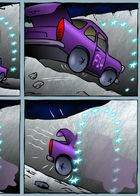 Cosmonauts Left on the Moon : Chapter 1 page 32