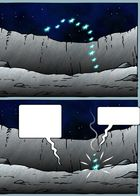 Cosmonauts Left on the Moon : Chapitre 1 page 36
