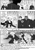 Amilova : Capítulo 3 página 54