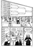 La Guerre Millénaire : Chapitre 2 page 2