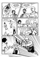 La Guerre Millénaire : Chapitre 2 page 4