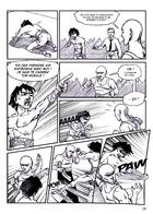 La Guerre Millénaire : Chapitre 2 page 7