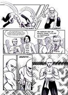 La Guerre Millénaire : Chapitre 2 page 8