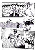 La Guerre Millénaire : Chapitre 2 page 10