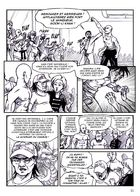 La Guerre Millénaire : Chapitre 2 page 12