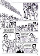 La Guerre Millénaire : Chapitre 2 page 13