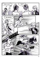 La Guerre Millénaire : Chapitre 2 page 14