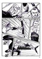 La Guerre Millénaire : Chapitre 2 page 21