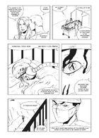 Morgana : Chapitre 1 page 1
