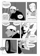 Morgana : Chapitre 1 page 2