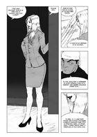 Morgana : Chapitre 1 page 4