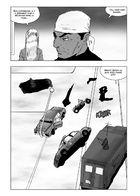 Morgana : Chapitre 1 page 5