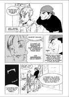 Morgana : Chapitre 1 page 7