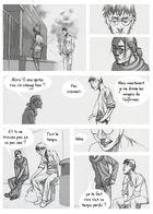 Etat des lieux : Глава 10 страница 1