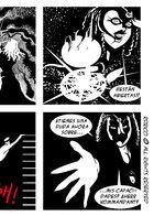 Ligeia the Vampire : Capítulo 13 página 2