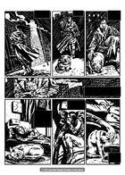 Loneliness : Capítulo 1 página 1