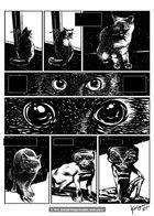 Loneliness : Capítulo 1 página 2