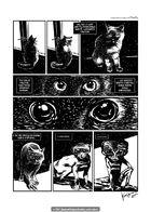 Одиночество : Глава 1 страница 2