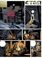 Stap : Chapitre 1 page 2