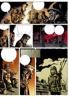 Stap : Chapitre 1 page 3