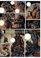 Stap : Chapitre 1 page 5