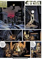 Stap : Глава 1 страница 2
