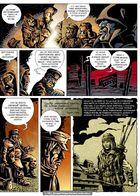 Stap : Глава 1 страница 3
