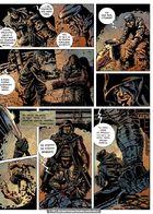 Stap : Глава 1 страница 5