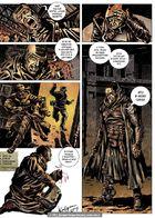 Stap : Глава 1 страница 6