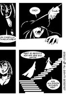 Ligeia the Vampire : Capítulo 14 página 1