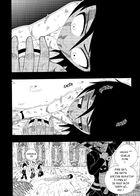 PAÏN  : Chapitre 2 page 12
