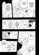 PAÏN  : Chapitre 2 page 25