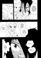 PAÏN  : Chapitre 2 page 33