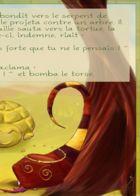 La Grenouille et la Tortue : Chapitre 1 page 7