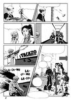 Bienvenidos a República Gada : Chapter 5 page 4