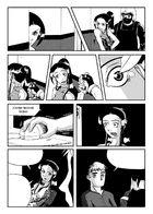 Bienvenidos a República Gada : Chapter 5 page 8