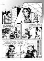 Bienvenidos a República Gada : Capítulo 5 página 1