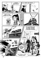 Bienvenidos a República Gada : Capítulo 5 página 4