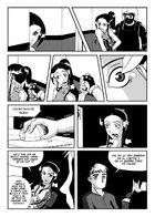 Bienvenidos a República Gada : Capítulo 5 página 8