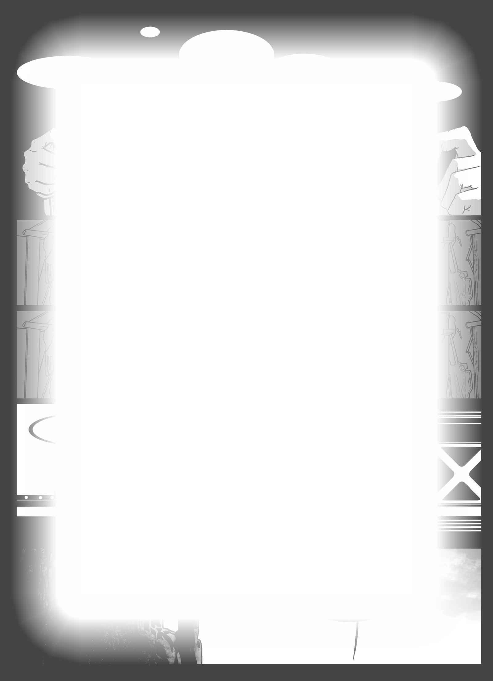 ARKHAM roots : Chapitre 1 page 8
