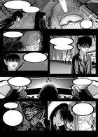 ARKHAM roots : Capítulo 1 página 15