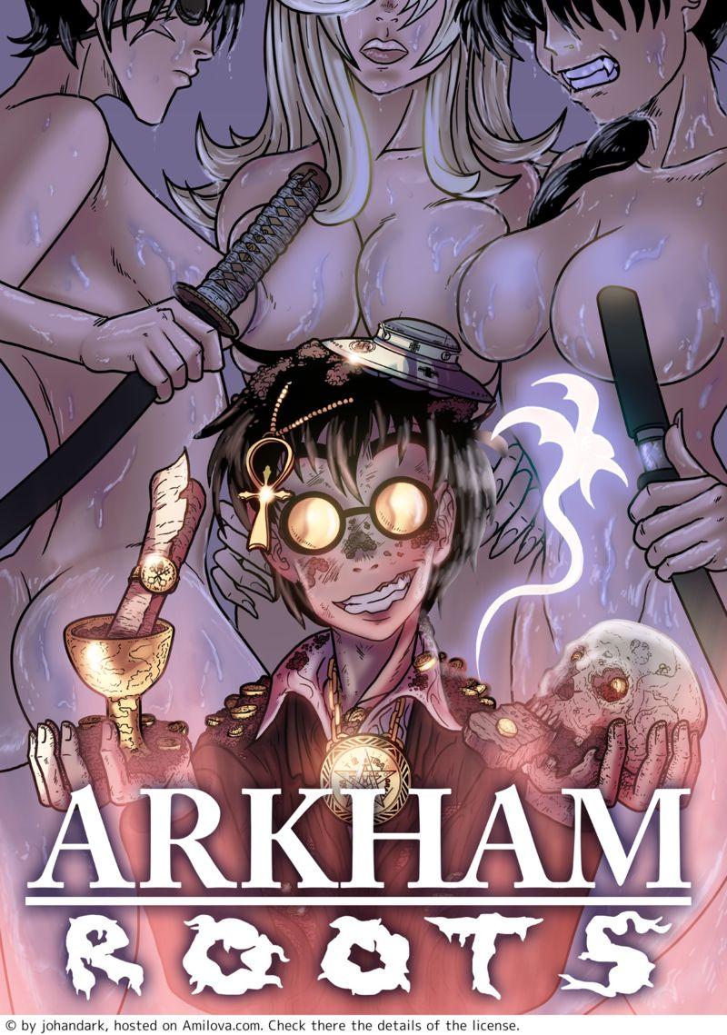 free xxx manga comics