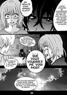 New Erezy : Chapter 2 page 5