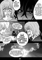 New Erezy : Chapitre 2 page 5